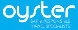 oyster-logo
